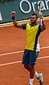 Jo-Wilfried Tsonga - Roland-Garros 2013 - 008.jpg