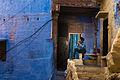 Jodhpur - India (13983613492).jpg