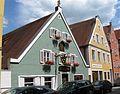 Jodoksgasse 585 Landshut-1.jpg