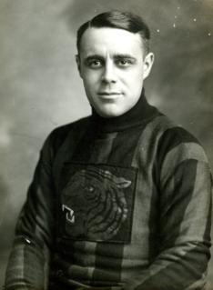 Joe Malone (ice hockey)