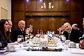 Joe and Jill Biden visit Israel, March 2010 02.jpg