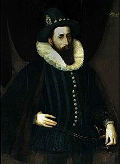 John William, Duke of Jülich-Cleves-Berg Duke of Jülich-Cleves-Berg