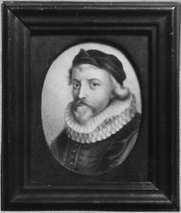 Johan Torrentius, 1589-1644,