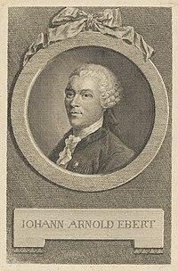 Johann Arnold Ebert - Schriftsteller.jpg