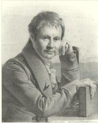 Johann Pohl 1782-1834.jpg