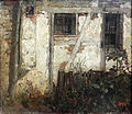 Johann Sperl Farmhouse.JPG
