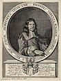 Johann Ulrich Wallich 1662.jpg