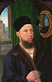 Johann von Melem.jpg