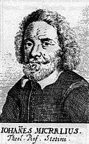 JohannesMicraelius.jpg