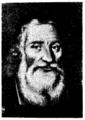 Johannes Gezelius vanhempi.png