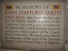 the cathedral analysis john smith The archaeology of the medieval cathedral and priory of st mary,  analysis and written statement  coventry cathedral: john thomas .