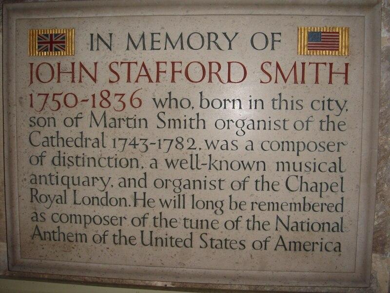 JohnStaffordSmith01
