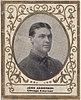 John Anderson, Chicago White Sox, baseball card portrait LCCN2007683786.jpg