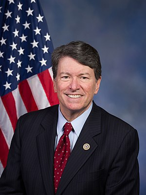 John Faso - Image: John Faso official congressional photo