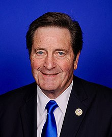 John Garamendi official photo.jpg