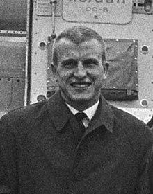 John Madsen (1963).jpg