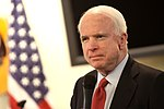 John McCain (8493446790).jpg