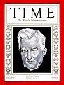 John Nance Garner-TIME-1931.jpg