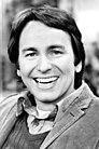 John Ritter 1977.jpg