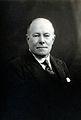 John Theodore Hewitt. Photograph. Wellcome V0026548.jpg