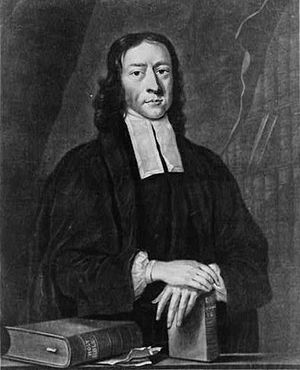 Conditional preservation of the saints - Wesley opposed the doctrine of unconditional perseverance