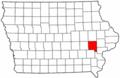 Johnson County Iowa.png