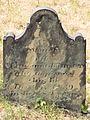 Johnston (Margaret), Bethany Cemetery, 2015-08-30, 01.jpg