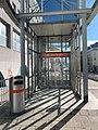 Johnstraße Aufzug.jpg
