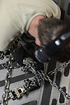 Joint Operation Access Exercise 13-03 130625-F-QA406-101.jpg