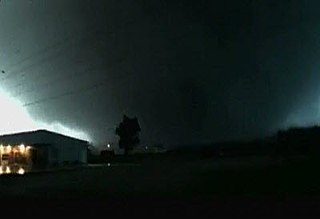 2011 Joplin tornado EF-5 tornado that destroyed large swaths of the city of Joplin, Missouri, US