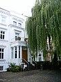 Jordanian consulate Hamburg.jpg