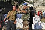 Jordanians Secure World Food Program Distribution Point DVIDS248939.jpg