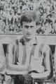 Jorge Ainsa-2.png