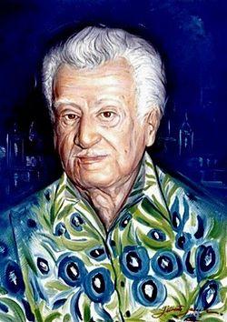Jorge Amado - 1997.jpg