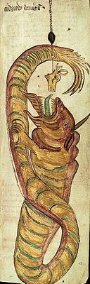 solgud nordisk mytologi