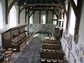 Jorwert church inside.jpg