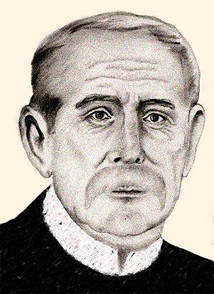 Francisco Zelaya y Ayes - Image: José Francisco Zelaya y Ayes