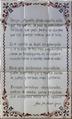 José María Alonso Gamo (1993) poema a Torija (RPS 10-02-2015).png