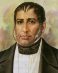 Jose Joaquin de Herrera Oleo (480x600).png