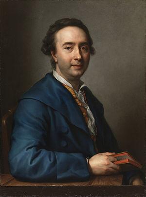 Azara, José Nicolás de (1730-1804)