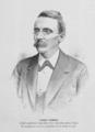 Josef Erben 1891 Mukarovsky.png