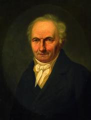 Georg Denk