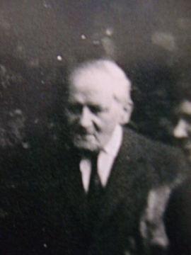 Joseph Schlippe