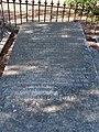 Joseph William Noble's Gravestone.jpg