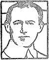 Jouhandeau portrait 1921.jpg