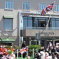 Jour d'la Libéthâtion Jèrri 9 d'Mai 2011 075.jpg