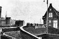 Jousterpijp 1900.png