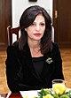 Jozefina Topalli Senato de Poland.jpg