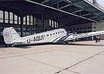 Ju 52 Tempelhof 17.jpg