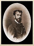 Juan Comba García